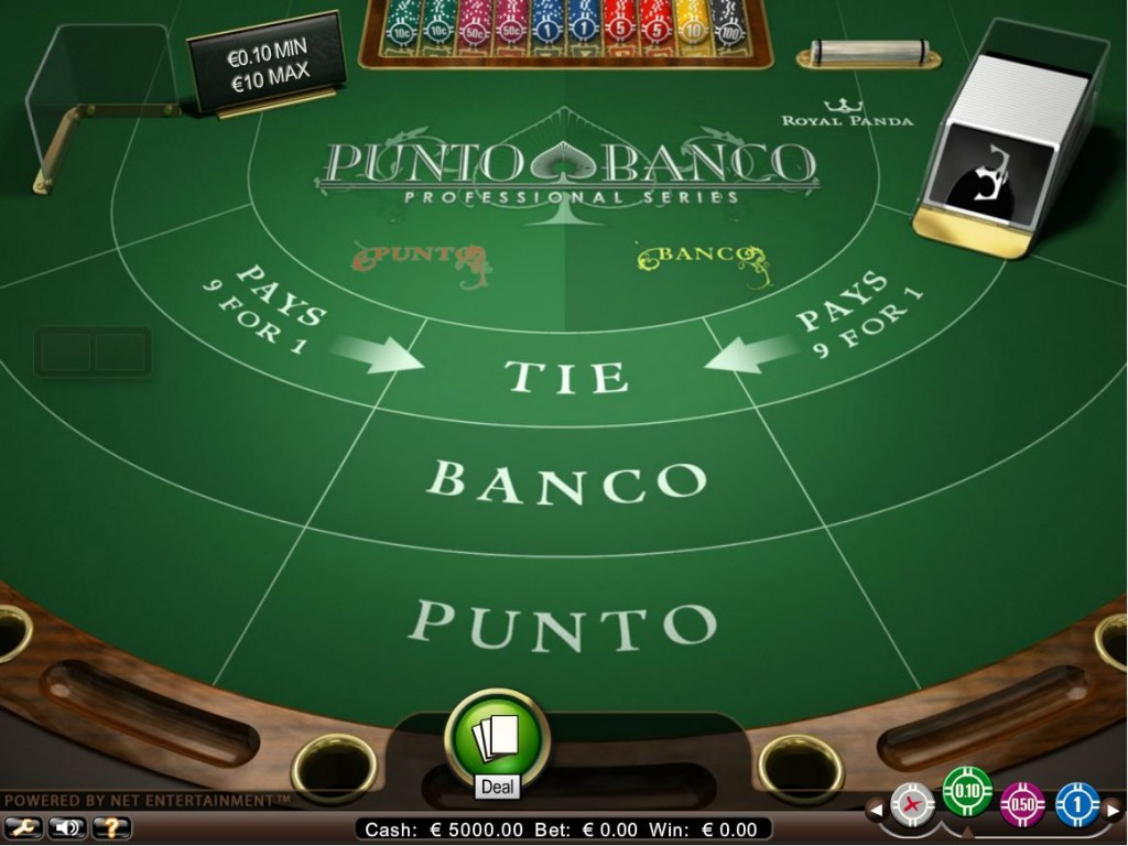 punto-banco-royal-panda